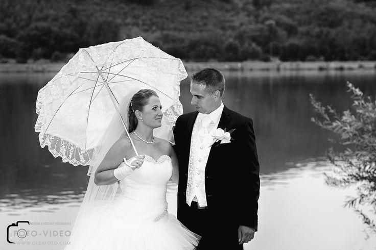 Esküvői pillanatok 2014