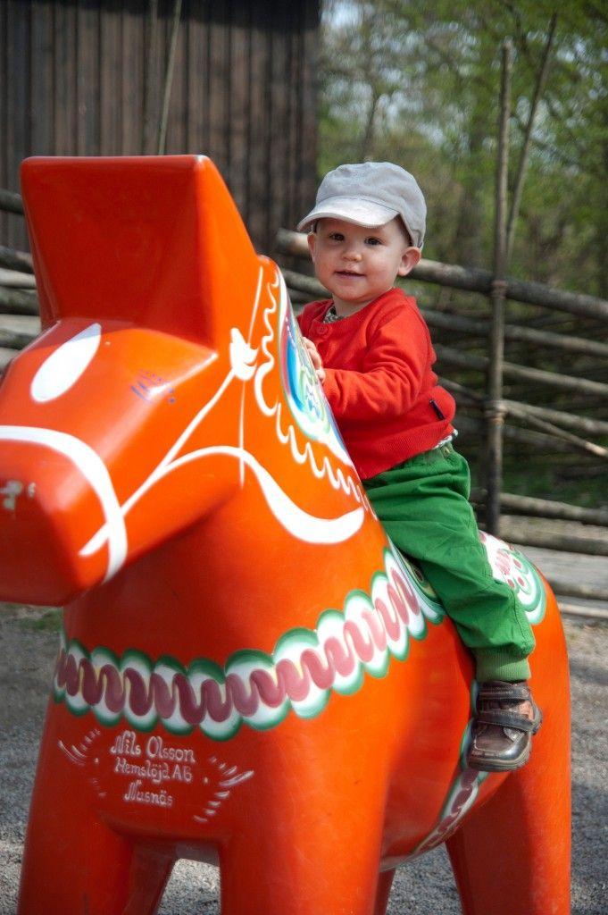 Schwedische Babynamen Mädchen und Jungen