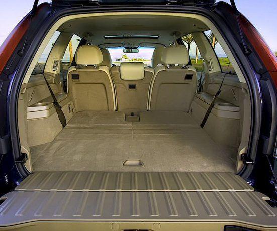 Principales 25 ideas incre bles sobre limpiar la tapicer a for Tapiceria para coches en zaragoza