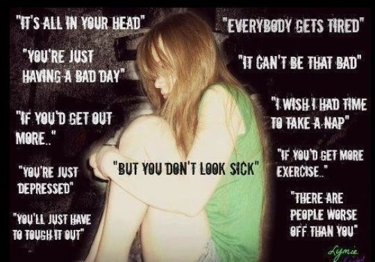 17 Best images about chronic pain on Pinterest