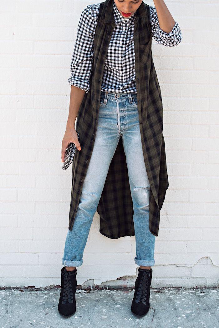STYLE ME GRASIE » fashion & lifestyle blog by grasie mercedes » page 3
