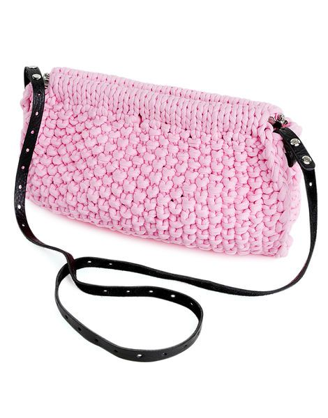 01 hey now clutch candyflosspink