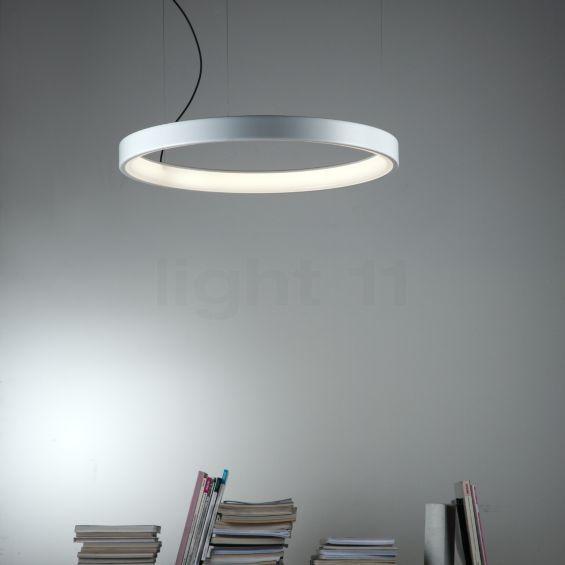96 best Lights in love images on Pinterest Applique, Bright - küche lampen led