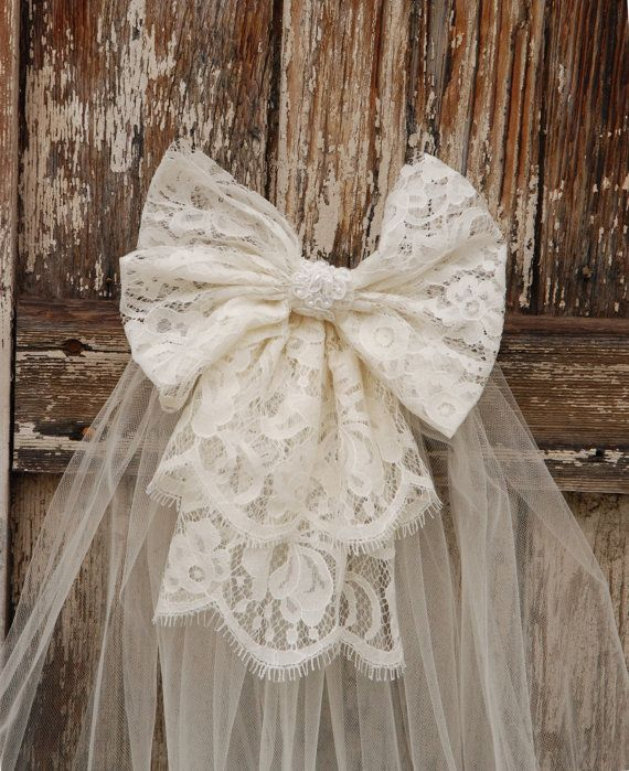 best 25 tulle pew bows ideas on pinterest wedding pew decorations pew decorations and wedding pew bows