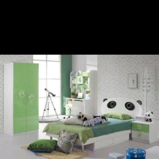 17 Best Images About Unique And Fun Kids Bedrooms On