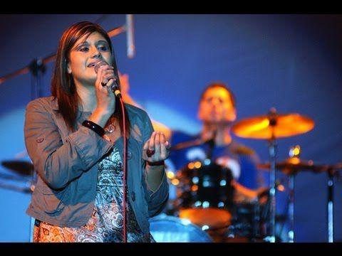 Canciones para Adorar a Dios - Buena Musica Gospel
