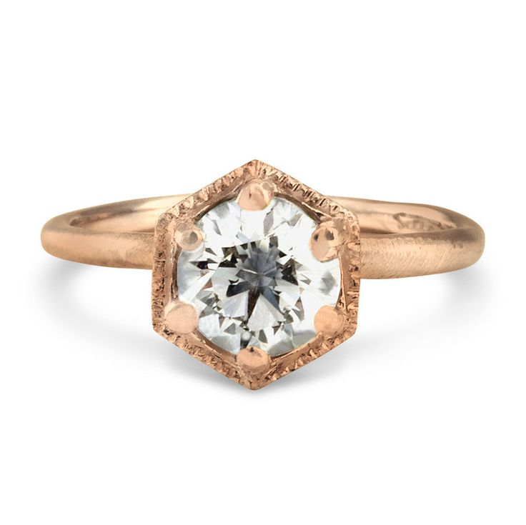 1000 images about $20 000 Engagement Rings on Pinterest