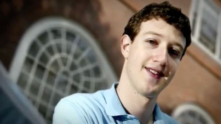 Mark Zuckerberg changed the way we connect on the Internet when he created the most popular social media site in the world. Find out the secrets to his success and how he accomplished so much at such a young age in this great video from Bloomberg.