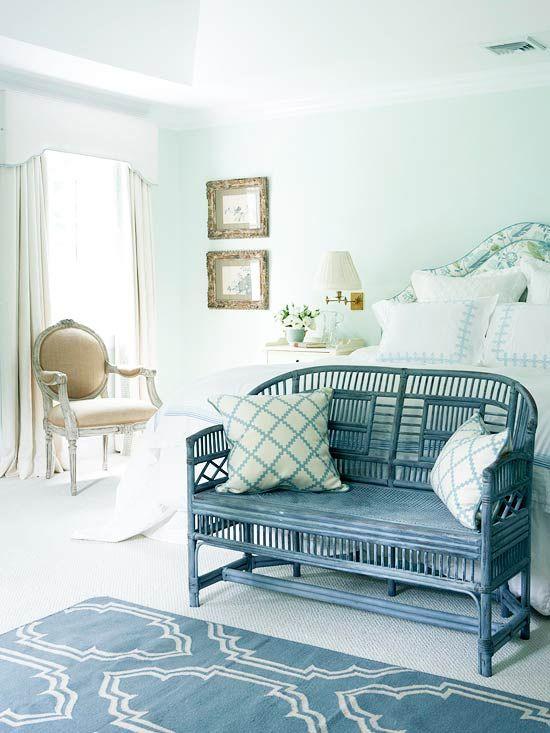 Modern Bedroom Colors 2014 139 best master bedroom images on pinterest | bedrooms, bedroom