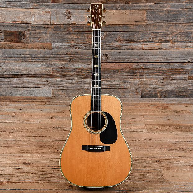 Martin D 41 1969 1992 Reverb Martin Guitar Guitar Tuners Guitar