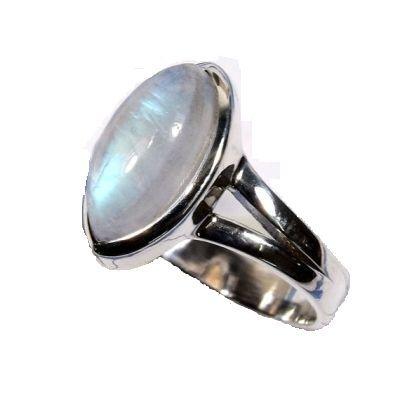 #jewelry #jewel #bague #ring #pierredelune #rainbowmoonstone #moonstone #gemstone #cosmocrafter #bijoux #indianjewelry #bijouxindiens #women #india #handmadejewelry #accessories #fashion #madeinIndia #hippiestyle #preciousstone #pierresprecieuses #power #stone #jewelrygram #faitmain #jotd #jewelryoftheday #summervibes