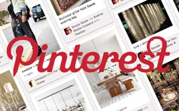 How to Maximise Pinterest Success For Your Business: 14 Tips from @Lorna Sixsmith