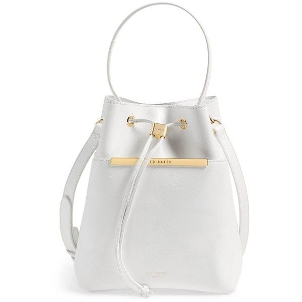903 best My Polyvore Finds images on Pinterest | Ted baker handbag ...