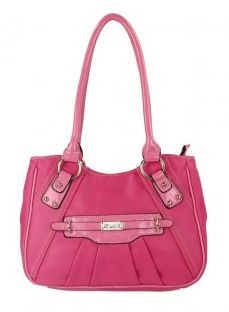 LavieHandbags @ http://www.bagzone.com/hand-bags.html