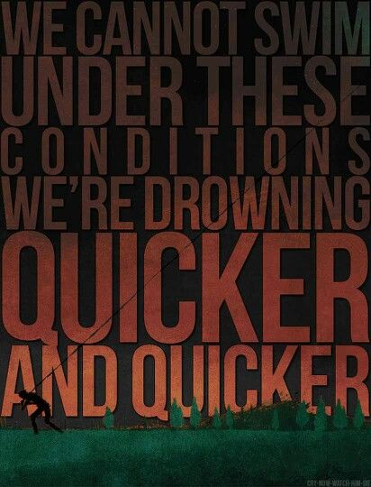 August Burns Red.- Marianas Trench