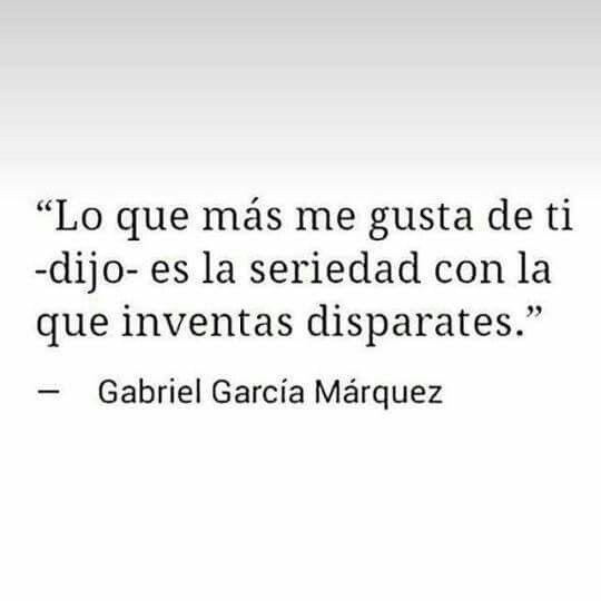 Pictures Of Gabriel Garcia Marquez Frases Amor Kidskunst Info