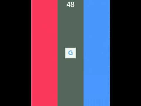 Can you beat me in #RGB ??  |R|G|B| by By Daniel Storm @appstore