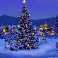 When is the right time to plan for Christmas?