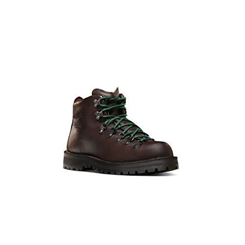25 Best Ideas About Danner Hiking Boots On Pinterest