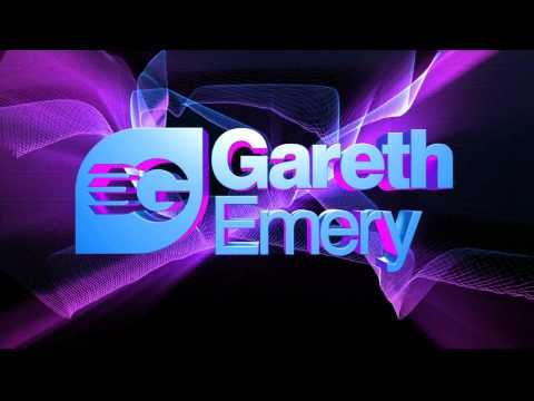 Check out Gareth's brand new remix of one of dance music's biggest ever records 'Rapture'. Release date 21st December 2010.    Get a free Gareth Emery bootleg at: http://on.fb.me/GarethEmeryFreeBootleg    http://www.facebook.com/garethemery  http://www.twitter.com/garethemery  http://www.garethemery.com/home/