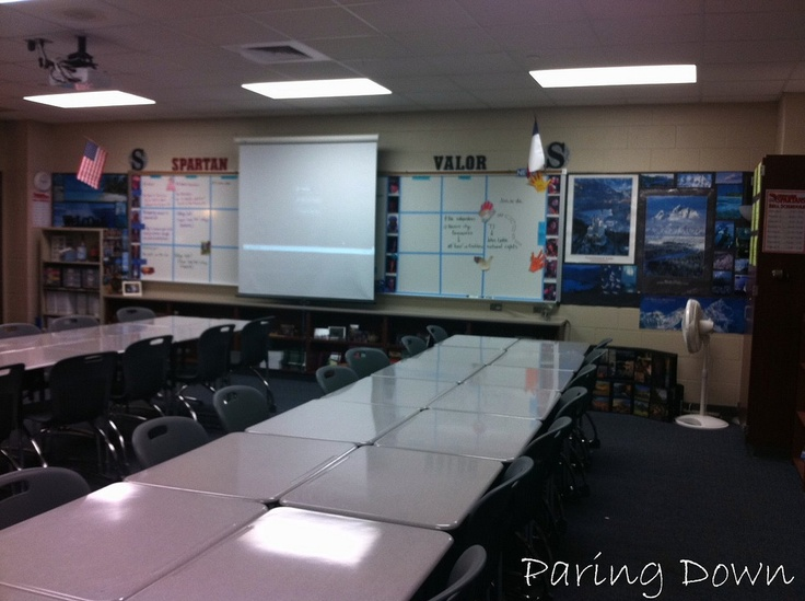 26 best school seating arrangements images on Pinterest - free classroom seating chart maker