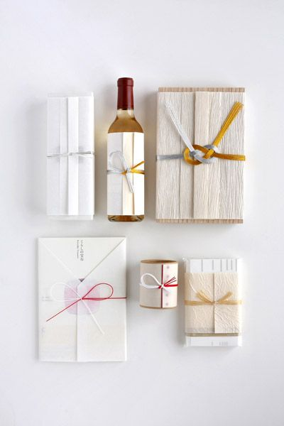 Ori-gata Design Institute- 折形デザイン研究所 | 折形を企画する / 包みのご提案
