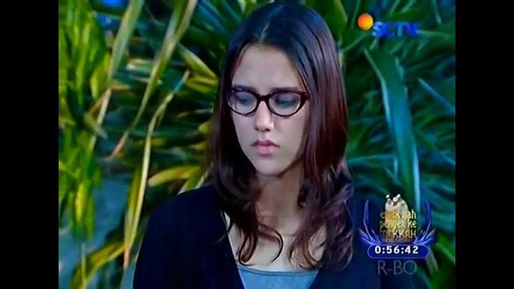 Ganteng Ganteng Serigala Episode 80 http://youtu.be/LezwO7yDBKY #GGS #GantengGantengSerigala #Digo #Sisi #Aliando