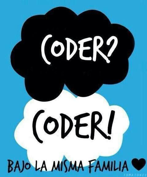 Coser Power !!!