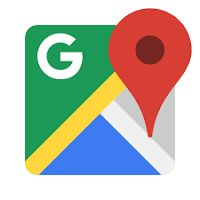 Free Technology for Teachers: Top Posts on Google Maps, MyMaps and Earth from Free Technology for Teachers