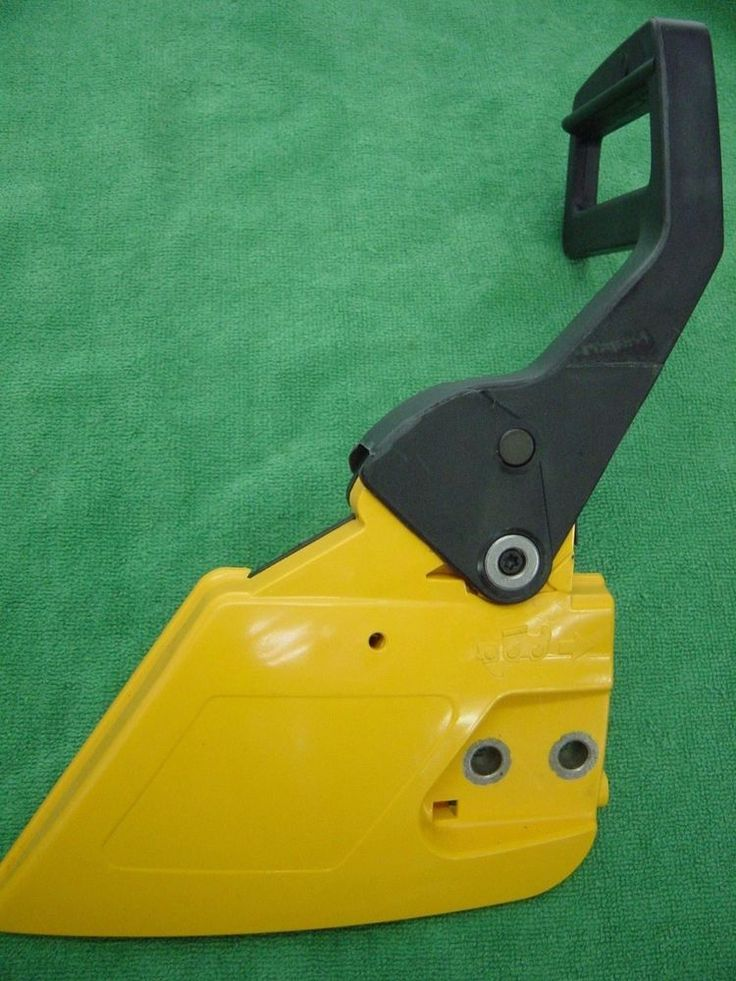 Best 25 Poulan Chainsaw Parts Ideas On Pinterest