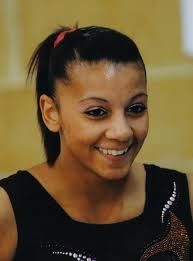 Gymnastics News Network- Sisters Becky and Ellie Downie both Shine at Euro Championships | Gymnastics News Network.