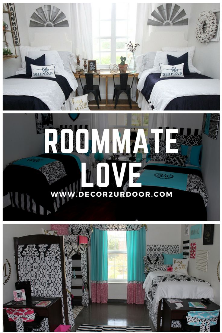 Dorm Room Bedding From Featuring Unique And Stylish Designs. Design Your  Own Dorm Room Bedding Or Select From One Of Our Designer Dorm Bedding Sets. Part 81