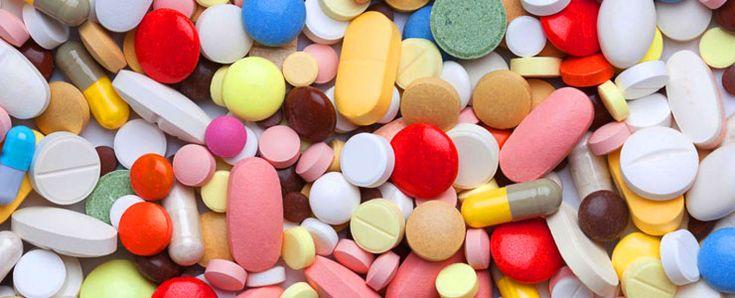 Είναι τα ανθρώπινα φάρμακα ασφαλή για τον σκύλο μου;