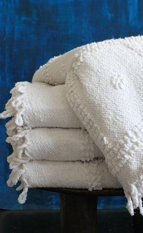 temoayan blankets