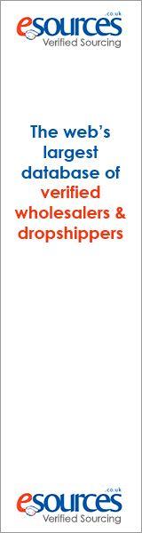 regarding wholesale