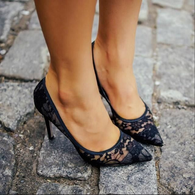1000  images about Heels /boots /sandals /flats on Pinterest ...