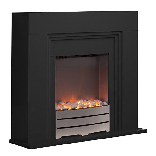 Warmlite WL45013 Canterbury Fireplace Suite with LED Flam... https://www.amazon.co.uk/dp/B00VQF3MDU/ref=cm_sw_r_pi_dp_x_K5yXzbAXKDDYJ