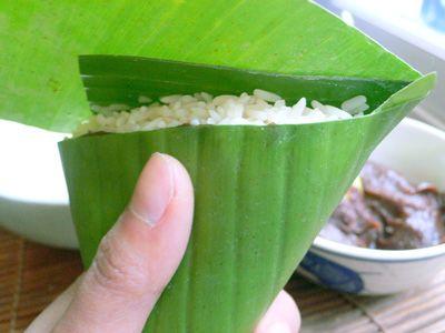 Découvrez 4 idées bien pratiques et exotiques pour cuisiner le riz à la mode asiatique.Commençons par un petit...