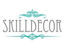 Kay Habib - Skilldecor Mompreneurs ELITE Member http://www.skilldecor.com/home.html
