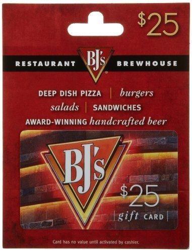 The 25+ best Restaurant gift cards ideas on Pinterest Gift card - sample gift card
