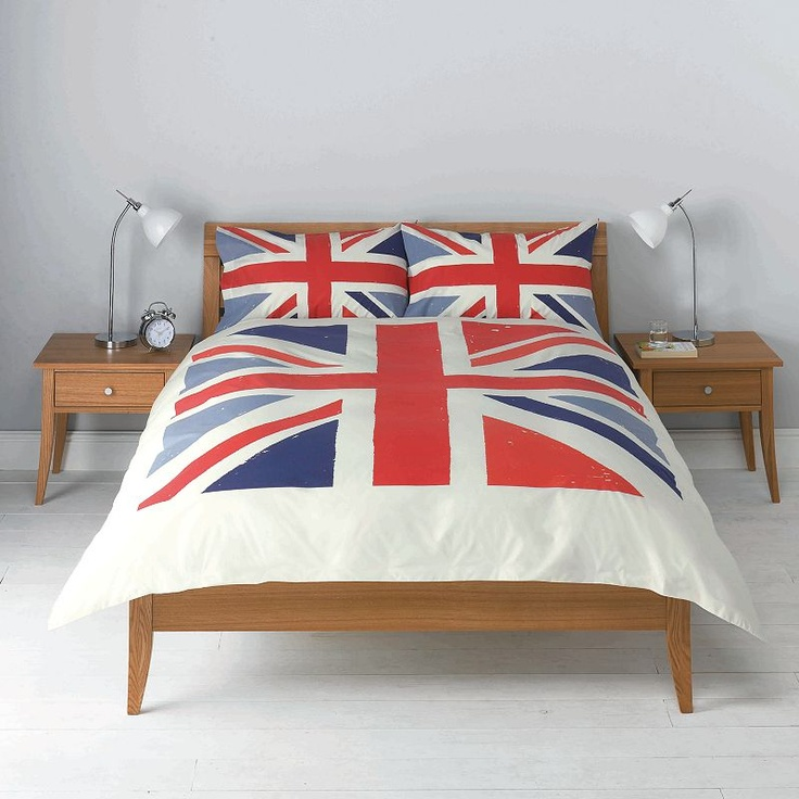 1000+ Images About Union Jack On Pinterest