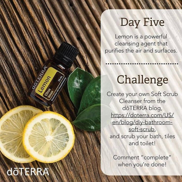 Day 5 of the 7 Day Spring Cleaning Challenge!  Cleaning the bathroom is not an experience people look forward to very often. Being stuck in a small closed space with harsh chemicals not only makes it hard to breathe but can also be hazardous to your healt