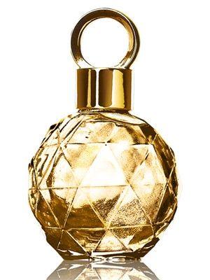Precious Eau de Parfum by Oriflame for women