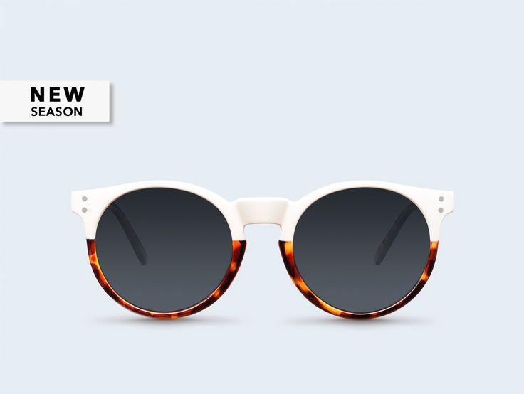 Willsi Carbon: Gafas de sol Polarizadas   Meller