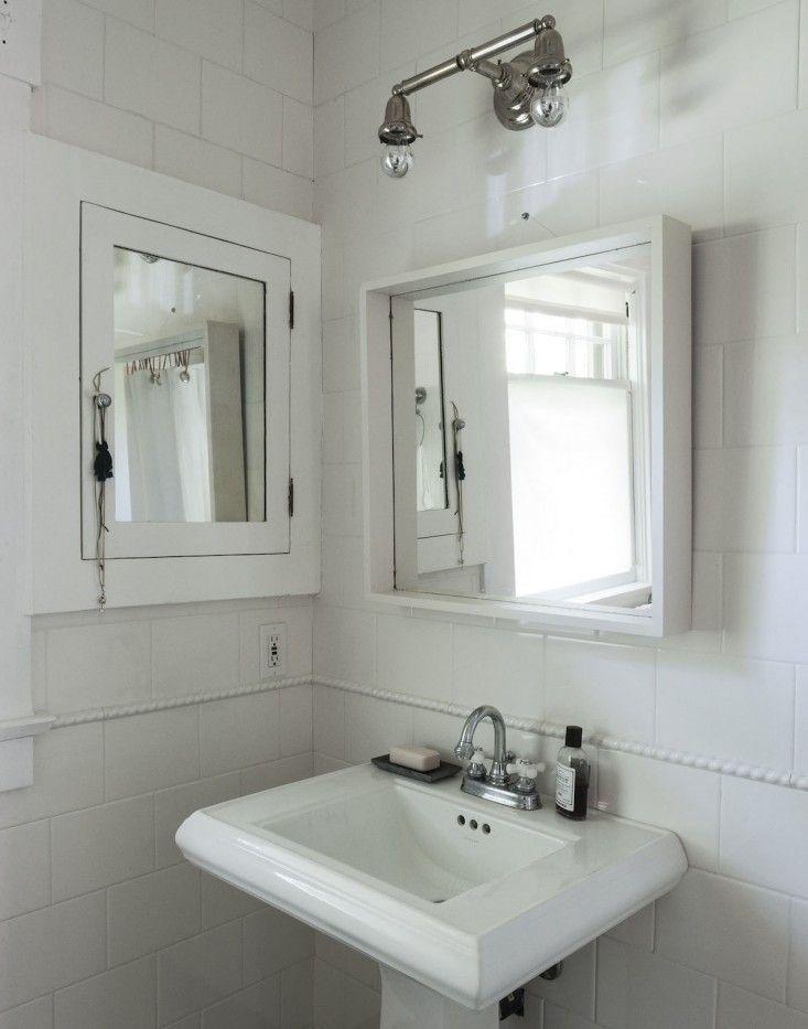 badezimmer 1950 [hwsc], Badezimmer ideen