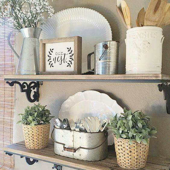 Arizona Hacienda Kitchen Cabinets: 25+ Best Ideas About Mexican Living Rooms On Pinterest