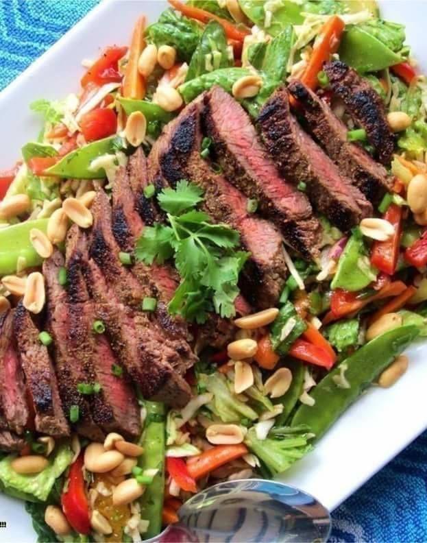 Pin On Salad Pasta Salad
