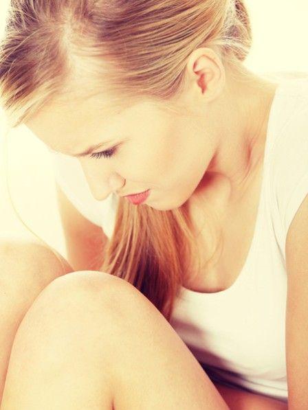 Sie leiden unter Blähungen und haben ständig Luft im Bauch? Schluss damit! Kümmelsamen helfen - als Tee oder in Kombination mit Anis- und Fenchelsamen.