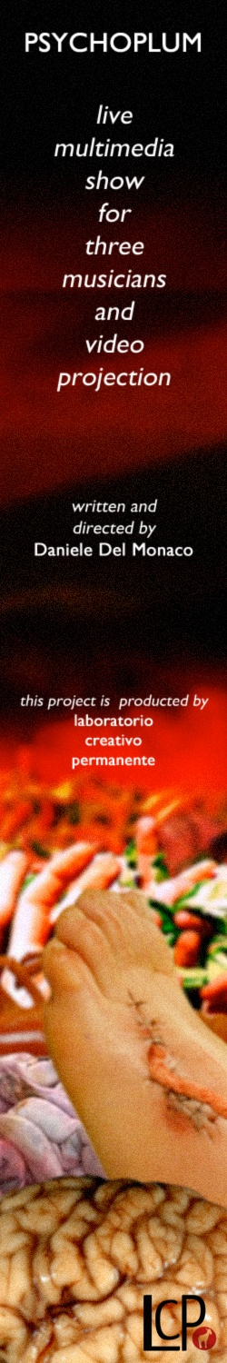 www.laboratoriocreativopermanente.it/psicosusina