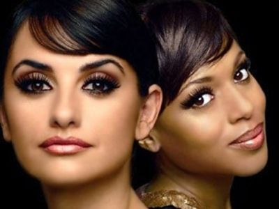 13 Makeup Tips for Olive Skin Tone ...